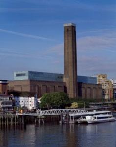 ARTIST ROOMS: ROBERT MAPPLETHORPE │ Tate Modern, London → 26 October 2014