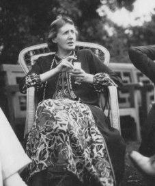 Oṭlīn Mrel │ VJIŇA WLF │ Fôto │ 1926