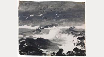 The Tempest, c.1862