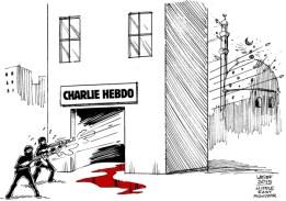 Carlos Latuff, Brazil/Lebanon