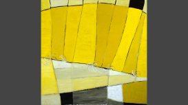 High Yellow, c.1955
