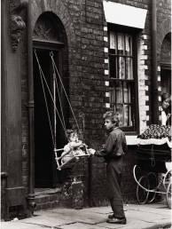 Salford, 1964