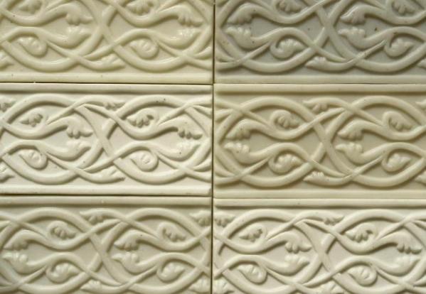 Abbey Soap Tiles