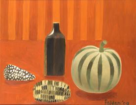 Black Bottle, 2009