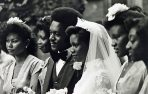 Wedding, from Handsworth From Inside series, 1968-82