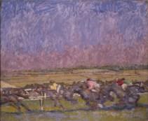 Dieppe Races, 1920-26. Birmingham Museums Trust