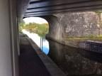 Shandonagh Bridge