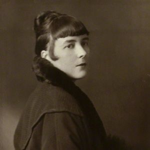 In Ñspel: AT THE BAY, by Katherine Mansfield