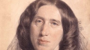In Ñspel: COUNT THAT DAY LOST, by George Eliot