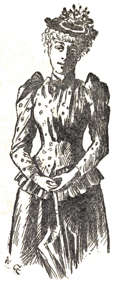 Daisy Mutlar