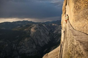 Alex Honnold 300x200 18 Of The Most Inspiring Feats Of Human Endurance