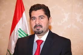 Photo of عاجل البرلمان يمنح الثقة لاحمد العبيدي وزيرا للشباب والرياضة