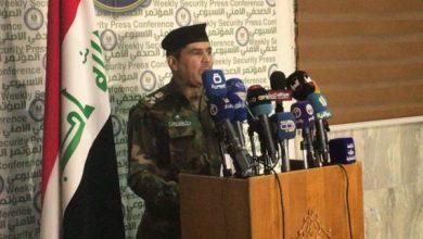 Photo of الداخلية: الجهود مستمرة للقبض على بقية المعتدين على ضابط النجدة