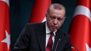 Photo of اردوغان: إدلب مستقرة وسنتجه إلى شرق الفرات