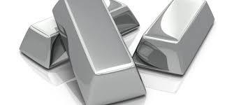 Photo of استقرار إيجابي لأسعار الفضة لأول مرة في أربعة جلسات متغاضية عن ارتفاع مؤشر الدولار للأعلى له في أكثر من أسبوع