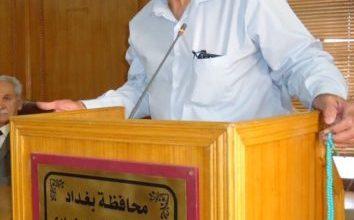 Photo of طارق حرب : جلسة يوم 2018/10/2 للبرلمان الجلسة الأنموذج في تاريخ البرلمان