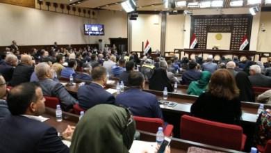 Photo of عاجل إرتفاع عدد المصوتين بانتخاب رئيس الجمهورية الى 250 نائباً