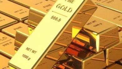 Photo of أسعار الذهب في الأسواق العالمية اليوم