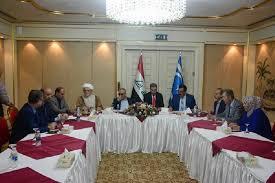 Photo of تنسيقية التركمان ترفض اي تفاوض احادي الجانب مع الكرد حول إدارة كركوك