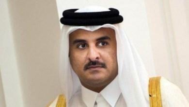 Photo of أمير قطر يعلن موقفه من الحكومة العراقية الجديدة