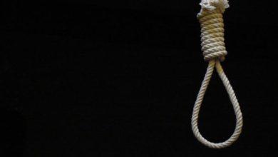 Photo of تسجيل حالتي انتحار في الكرخ خلال ٢٤ ساعة