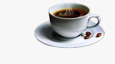 """Photo of دراسة: حب القهوة """"السادة"""" مؤشر على السلوك السادي والنرجسية"""