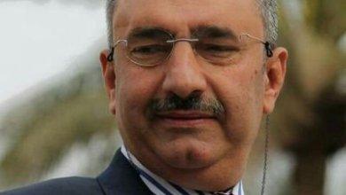 "Photo of الشيخ علي  يشيد باليهود العراقيين ويقر بـ""الفرهود"""