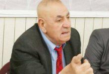 Photo of خبير قانوني يحدد حكم الأخطاء في قانون الموازنة العامة الاتحادية لعام ٢٠٢١