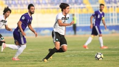 Photo of الدوري الممتاز ينطلق غداً بغياب ٩ لاعبين