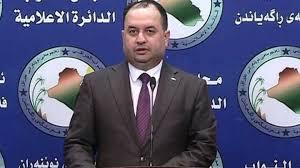 Photo of نائب يدعو وزير التعليم الى اختيار رئيس جامعة البصرة بعيدا عن المحاصصة السياسية