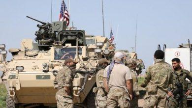 Photo of سفير روسيا بدمشق: انسحاب القوات الأمريكية يسهم في زيادة فعالية توحيد أراضي سوريا