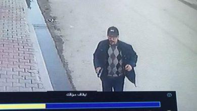 "Photo of القوات الامنية تقتل الارهابي المدعو ""ميزر الجوالي"" بعملية متقنة داخل كركوك"