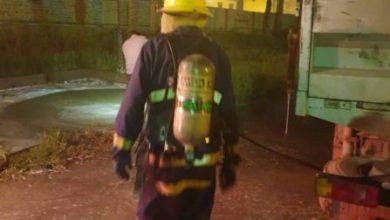 Photo of الدفاع المدني يكشف ملابسات اختناق العشرات من ابناء واسط بغاز كيمياوي