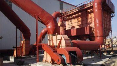 Photo of محافظ السليمانية: نمتلك ثلث الصناعة العراقية