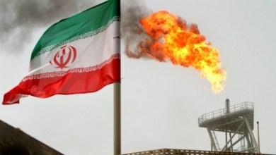 Photo of صحيفة بريطانية تحذر من إنتقام آسيوي لإيران ضد قرار ترامب