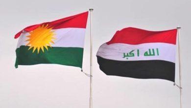 Photo of سالار محمود: من الضروري توحید خطاب مشترک بین بغداد والأقلیم حول القضایا الأقلیمیة