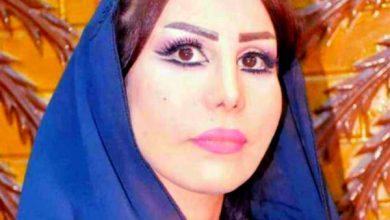 Photo of رئيس مركز حماية الصحفيات العراقيات: آن الأوان للنهوض بشان المرأة الصحفية وقدراتها وتأمين حقوقها