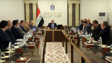 Photo of مجلس الوزراء يوافق على توصيات المجلس الوزاري للطاقة بشأن خطة العقود السنوية مع شركات وزارة الصناعة والمعادن
