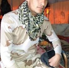Photo of إستشهاد وإصابة 5 أشخاص بهجوم ارهابي لداعش في الشرقاط
