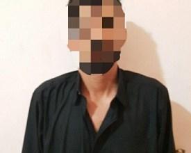 Photo of القبض على مطلوبيين في المثنى