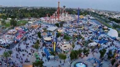 Photo of الدفاع المدني تصدر توجيهات لإدارات مدن الألعاب الترفيهية