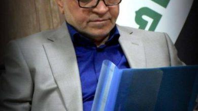 "Photo of كتب باقر جبر الزبيدي مقال بعنوان ""نهاية داعش الحقيقية"""
