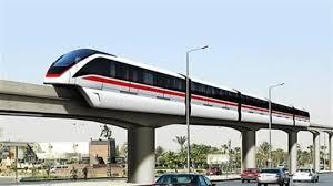 Photo of مترو بغداد يدخل حيز التنفيذ العام المقبل وسط تحذيرات من عجز التمويل