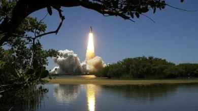 """Photo of الهند تنهي تطوير صاروخ """"أسترا"""" المحلي"""