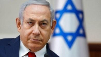 Photo of نتنياهو يلمح مجدداً الى مسؤولية إسرائيل عن قصف مخازن الحشد الشعبي