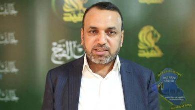 Photo of البناء يكشف لـ وان مخرجات اجتماعه وموعد حسم مرشح رئاسة الحكومة