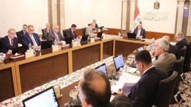Photo of مجلس الوزراء  يرفع مقترح تعديل قانون التقاعد