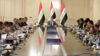 Photo of لجنة التحقيق في أحداث التظاهرات: سنقدم التقرير النهائي لرئيس الوزراء خلال ساعات