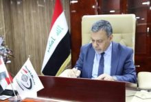 Photo of محافظ بغداد يفصح عن تخصيصات العاصمة بالموازنة: لا تلبي الطموح