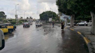 Photo of قلق جوي شمالاً وفرص الأمطار تنتعش في الجنوب البلاد